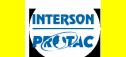 INTERSON PROTAC