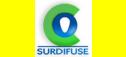 SURDIFUSE