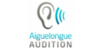 AIGUELONGUE AUDITION
