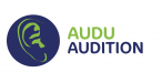 AUDU AUDITION