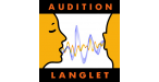 AUDITION LANGLET