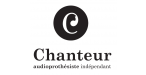 CHANTEUR AUDIOPROTHESISTE