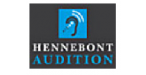 HENNEBONT AUDITION