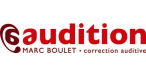 AUDITION MARC BOULET