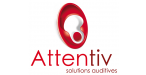 ATTENTIV SOLUTIONS AUDITIVES