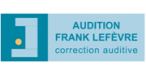 AUDITION FRANCK LEFEVRE