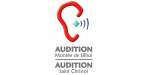 AUDITION ST CHRISTOL