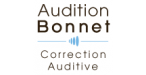 AUDITION BONNET