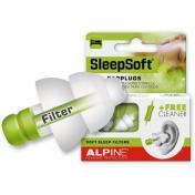 Alpine SleepSoft