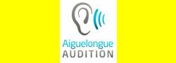 AIGUELONGUE AUDITION