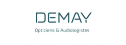 DEMAY AUDIOLOGISTES