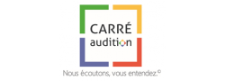 CARRE AUDITION