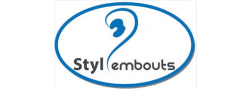 STYL'EMBOUT
