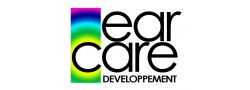 EAR CARE DEVELOPPEMENT