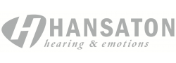 HANSATON