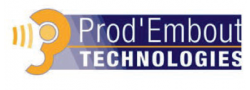 PROD'EMBOUT TECHNOLOGIES