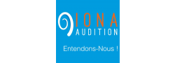 IONA AUDITION