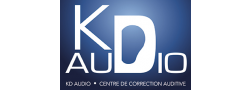KD AUDIO