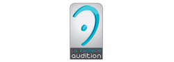 LA ROCHELLE AUDITION