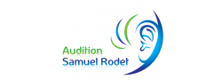 AUDITION SAMUEL RODET