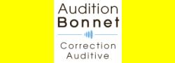 AUDITION BONNET