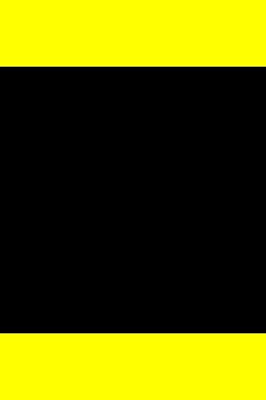 MULTI-USAGES