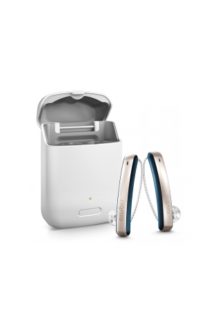 Styletto™ Connect Nx