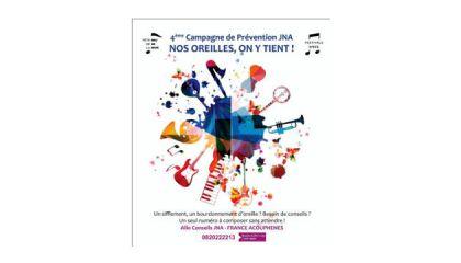 L'Ouïe Kit Festival débarque à Reims !