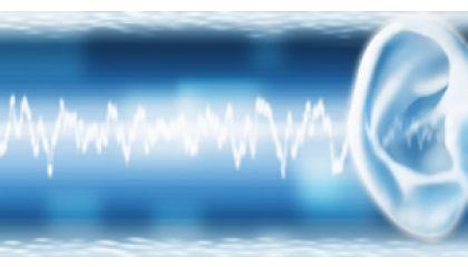 Comment se manifeste la déficience auditive ?