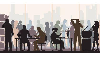 Qualité de vie au travail : le fer de lance de la JNA