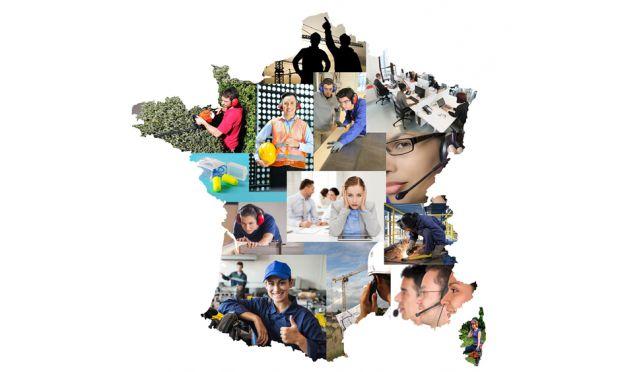 Démographie et risques auditifs : quels impacts sur le secteur ?