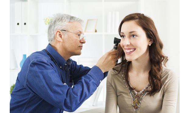 Déficience auditive: le dépistage systématique