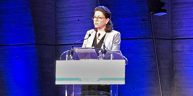 Agnès Buzyn: «Nous voulons rembourser les audioprothèses à 100%»