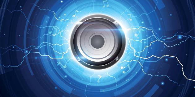 Nouvelle législation sur la musique amplifiée : un colloque pour tout comprendre