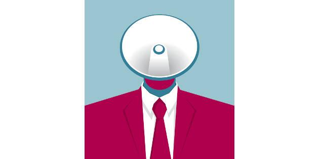 Bruit au travail : Audika et OpinionWay mènent l'enquête