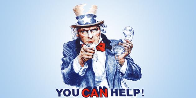 Malentendant? L'école d'audioprothèse de Fougères a besoin de vous !