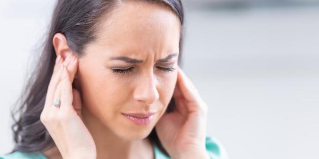 Les acouphènes pourraient être associés à la maladie d'Alzheimer et de Parkinson
