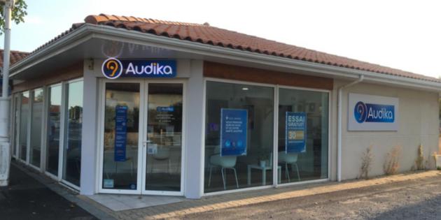 Audika fait l'acquisition de 6 centres autour du bassin d'Arcachon