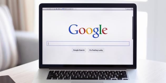 Le laboratoire X de Google cherche à améliorer l'audition dans un environnement bruyant