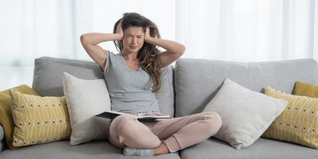 Des chercheurs explorent le lien entre la pollution sonore et les problèmes cardio-vasculaires