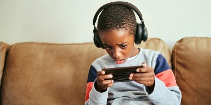 Dépistages auditifs à bas coût en Afrique du Sud