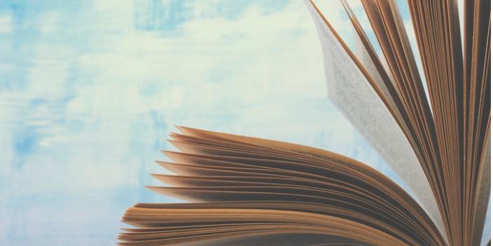 La surdité mise à l'honneur dans un recueil de poèmes