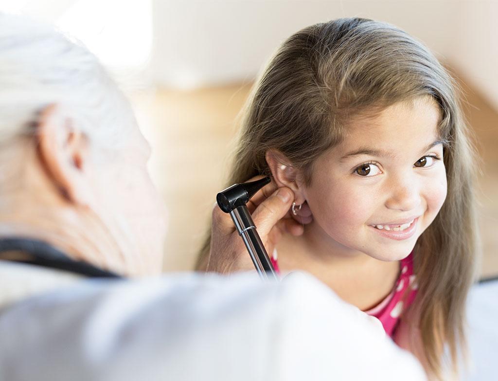 Rechercher un spécialiste auditif