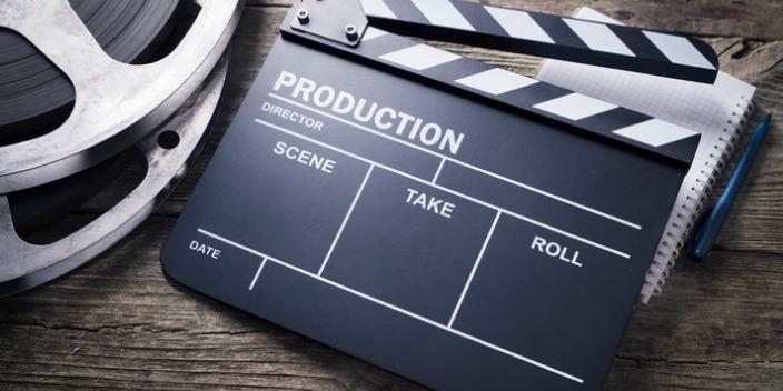 Un court-métrage sur l'audition cherche un financement par crowdfunding