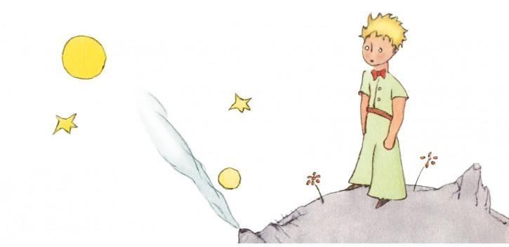 Colloque Acfos XV : Accompagner les enfants sourds