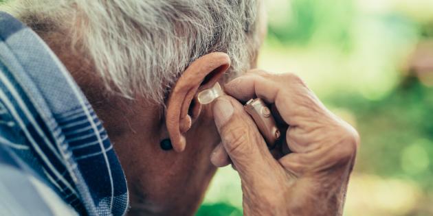 La JNA alerte sur le renoncement aux soins auditifs